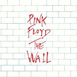 The Wall Experience Edition (Digipack, remastered) (3 CDs)