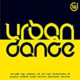 Urban Dance Vol.16