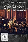 MTV Unplugged (Ltd.Premium Edition,CD+DVD)