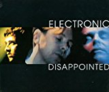 Disappointed (incl. 3 versions, 1992)
