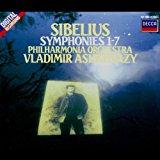 Sinfonien 1-7 (Ga)