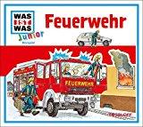 Folge 05: Feuerwehr