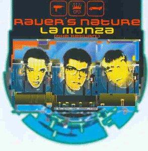 La Monza 2