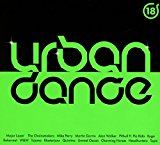 Urban Dance Vol.18