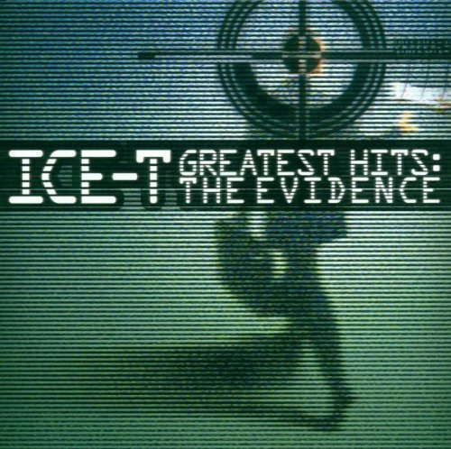 Best of Ice-T