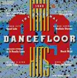 The Original '89 Dancefloor Hits Vol. 1 [CD 1990] Virgin 259914-222, EAN: 7619943075834