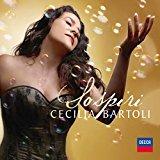 Sospiri (Prestige Edition)