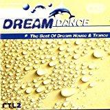 Dancefloor Club Sounds 1997 (Compilation CD, 40 Tracks, Various)