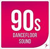 90s DANCEFLOOR SOUND
