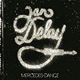 Mercedes Dance