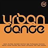 Urban Dance Vol.19