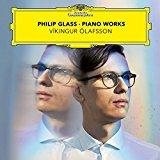 Philip Glass: Piano Works