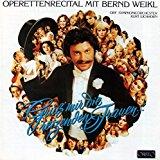 Operetten-Recital