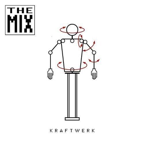 Mix [Vinyl LP]
