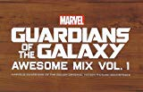 Guardians of the Galaxy: Awesome Mix [Musikkassette]