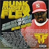 Funkmaster Flex-the Mix Tape