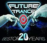 Future Trance - Best Of 20 Years