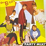 Party mix (1981)