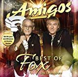 Best of Fox - das Tanzalbum