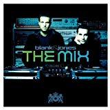 The Mix Vol.1