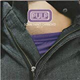 Something Changed / FeeIing CaIIed Love [incl. MoIoko Mix & Iive Version]