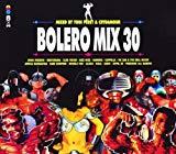 Bolero Mix 30