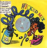 Wicked Mix 79 [Vinyl Single 12'']