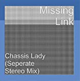 Chassis Lady (Separate Stereo Mix)
