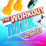 Workout Mix 2018