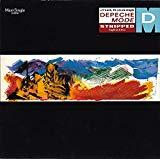Stripped (Highland Mix) [Vinyl Single 12'']