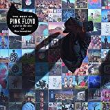 A Foot In The Door - The Best Of Pink Floyd [Vinyl LP]