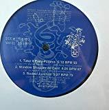 Wicked Mix 95 [Vinyl Single 12'']