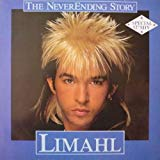 Limahl - The NeverEnding Story (Special 12