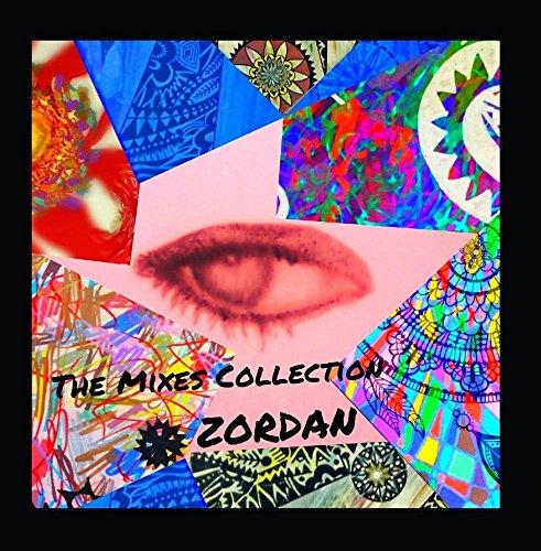 The Mixes Collection