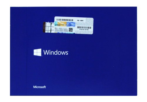 Windows 7 Professional 64 Bit OEM inkl. Service Pack 1