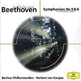 Eloquence - Beethoven (Sinfonien) Symphonien 5 & 6