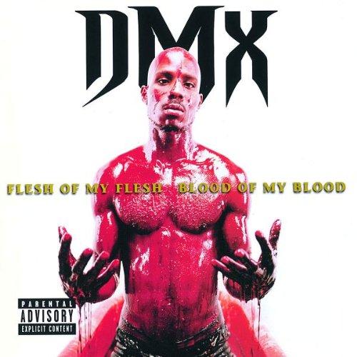 Flesh Of My Flesh...Blood Of M