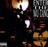 Enter the Wu-Tang (Remastered) [Vinyl LP]