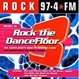 Rock the Dancefloor 3