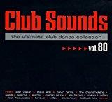 Club Sounds Vol.80