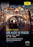 Strauß, Johann - Eine Nacht in Venedig (GA)