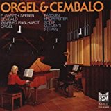Orgel+Cembalo
