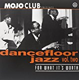 Mojo Club Vol.2-For What It's Worth [Vinyl LP]