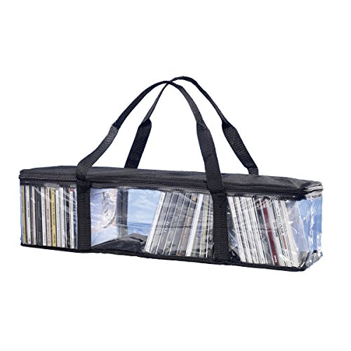 CD-Orga