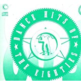 20 Funky Dancefloor Hits der 80er Jahre (CD1) Doctorin' The House - Coldcut (Featuring Yazz) / Numero Uno (Radio Edit) - Star Light / Fake '88 - Alexander O'Neal / Who Found Who - Jellybean Featuring Elisa Fiorillo / Roadblock - Stock-Aitken-Waterman u.a.