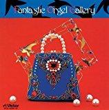 Colezo! Twin Fantastic Orgel Gallery by Orgel