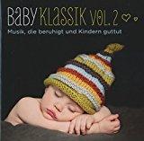 Baby Klassik Vol.2