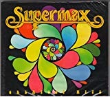 Supermax - Greatest Hits 2 CD Collection