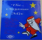 The Christmas Mix [Vinyl Single]