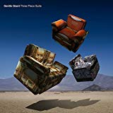 Three Piece Suite (Steven Wilson Mix/180g Gatefold [Vinyl LP]